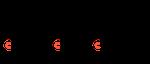 Moccca Logo